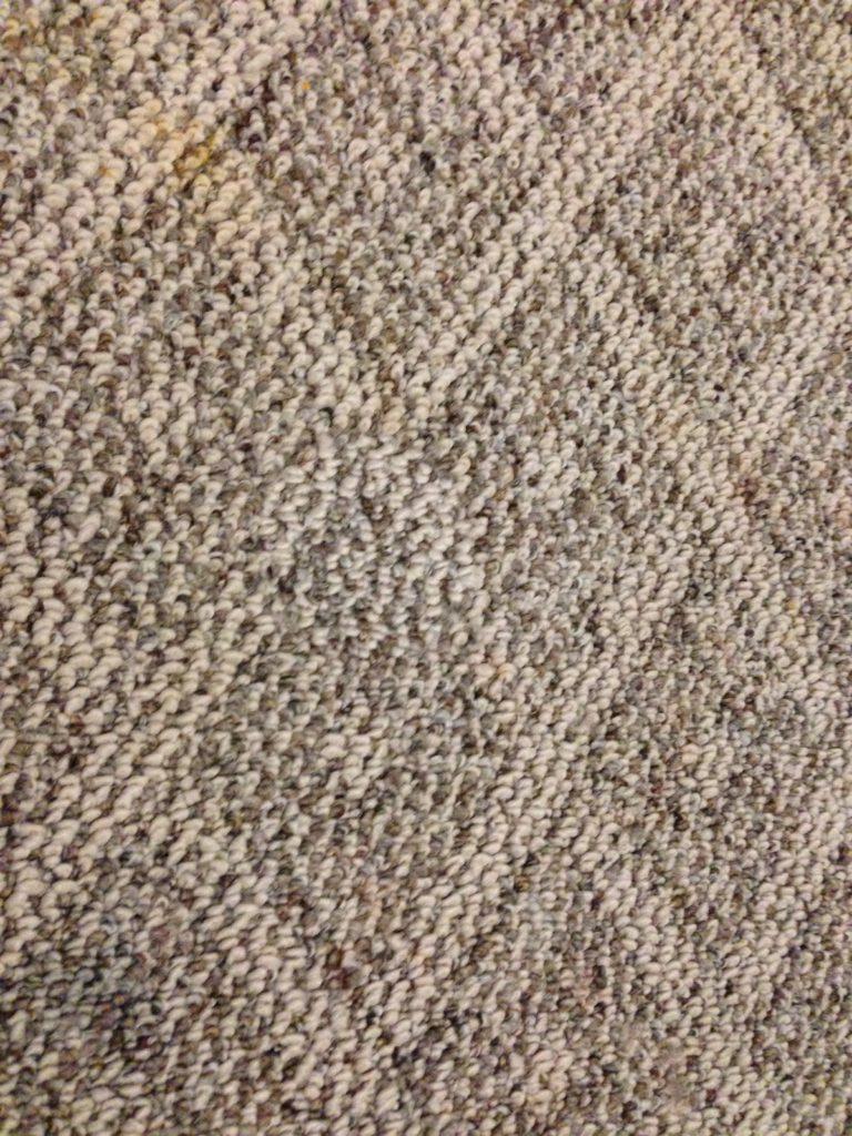 Carpet Repair Expert