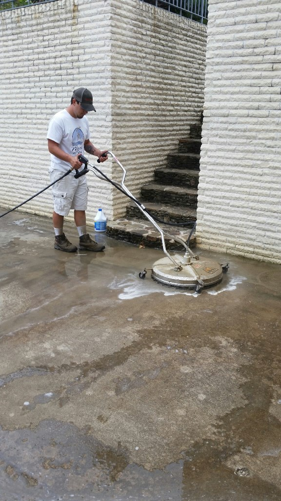 skipper power washing reduced in size